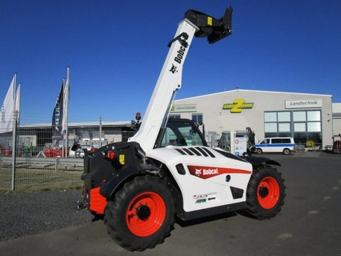 Bobcat TL 30.60 Agri 100