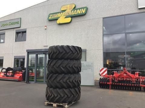 Michelin 500/70R24 XMCL