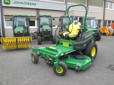 John Deere Z 997R
