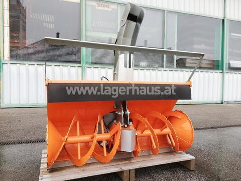 MATEV SBL- M 12- 40 SCHNEEFRÄSE