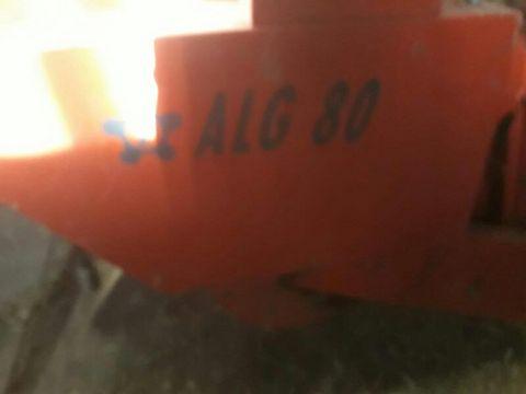 4571-029ac3dbb6f61a4b98c4d4554a8d0768-2338720