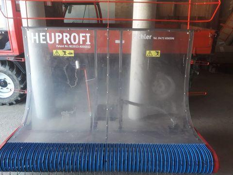 Brielmaier Heuprofi 2m