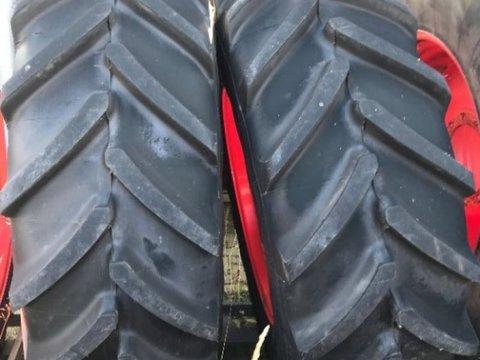 Michelin 520/70 R34 Omnibib ***NEU***