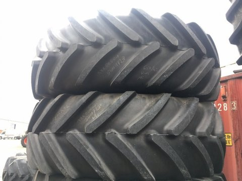 Michelin 650/65R42 Michelin MutliBib **NEU**