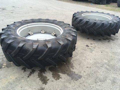 Michelin 18.4R38 an 38''