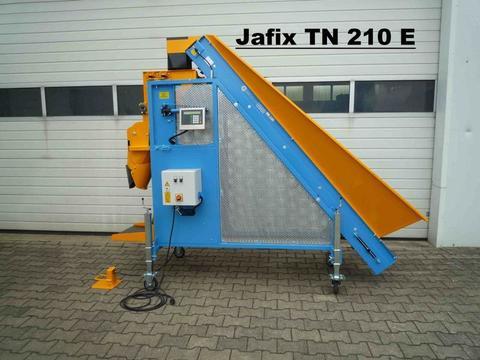 EURO-Jabelmann Absackwaagen, NEU, 3 Modelle, eigene Herstellung (Made in Germ