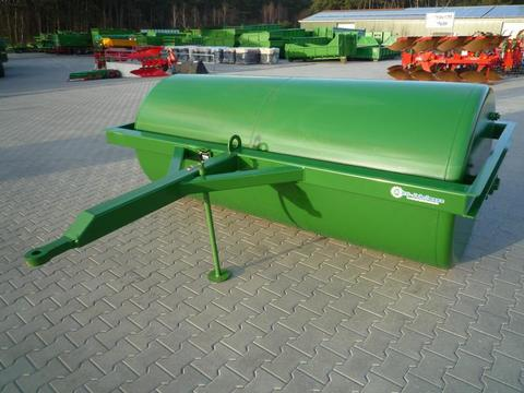Jako (NL) Wiesenwalze M 275 ohne Fahrgestell  NEU