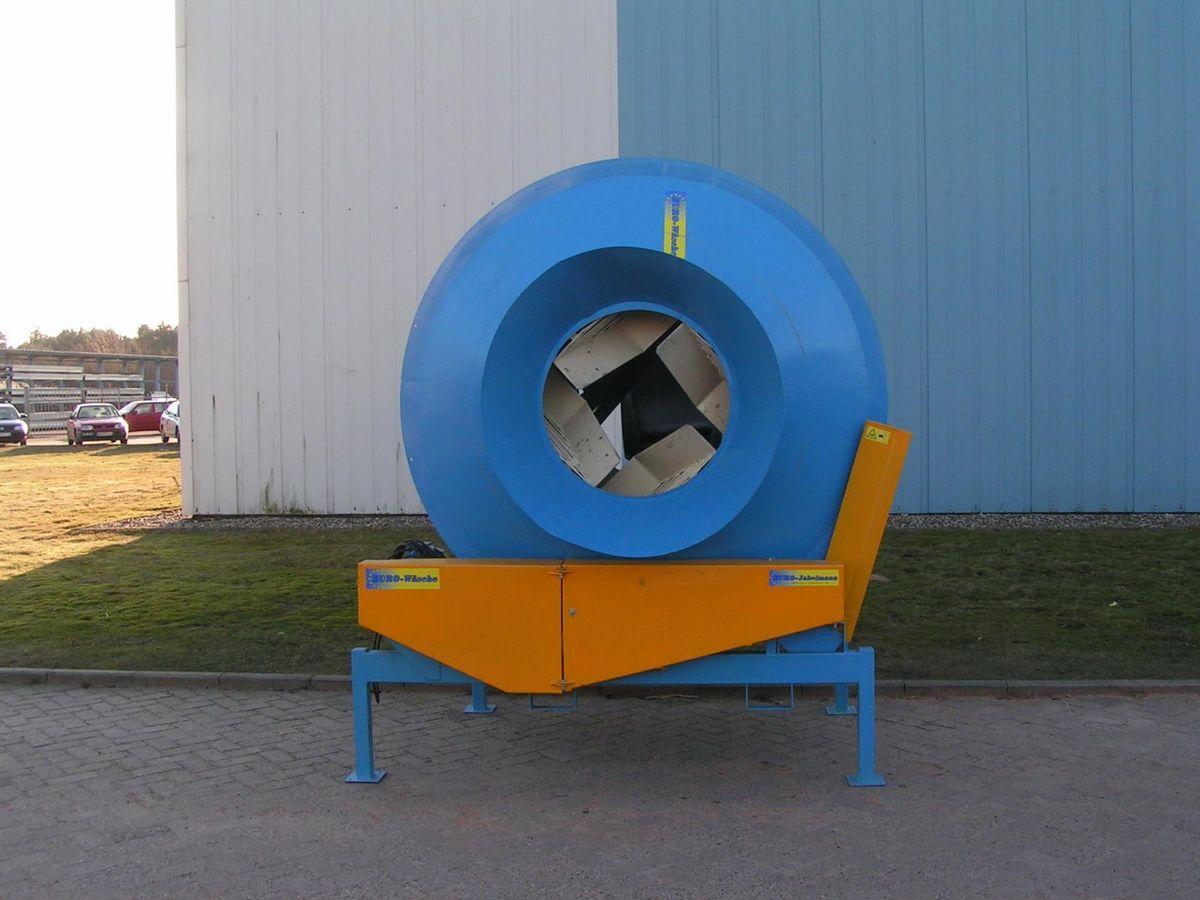 euro jabelmann entstein und waschmaschinen neu euro jabelmann veurink gmbh. Black Bedroom Furniture Sets. Home Design Ideas