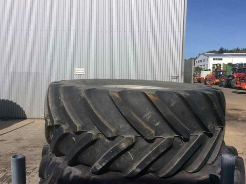 Sonstige / Other Michelin 540/65R30 MultiBib
