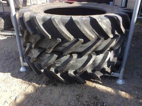 Michelin 520/85R46 AgriBIB