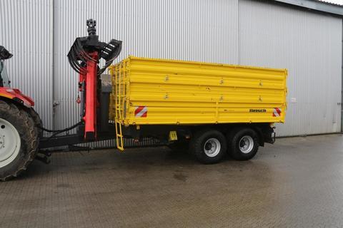 Reisch RT 130/Stepa FKZ4374