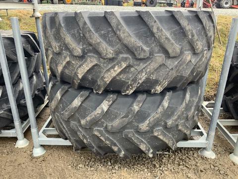 Sonstige / Other Pirelli 650/65R42