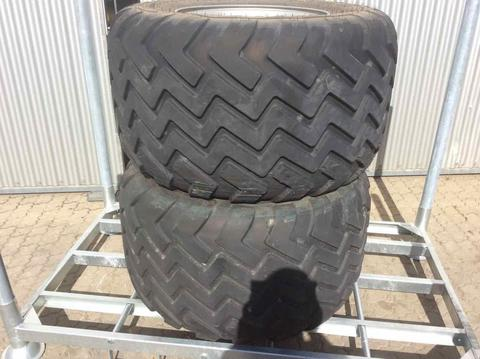 Alliance 620/40R22,5 Floatmas