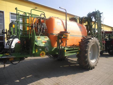 Amazone UG 4500
