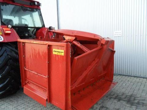 Obermaier SK2000R