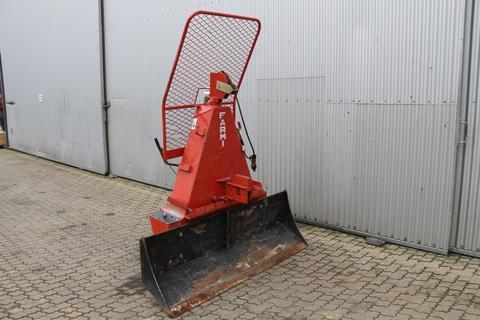 Farmi JL 600 T