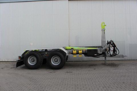 Sonstige / Other MEC Agri ROAGA R20XC