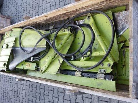 CLAAS Rapsausrüstung Vario Schneidwerk V 750 Trennmess