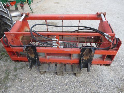 Hydrac SSZ180