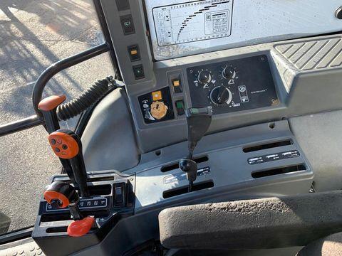 Ford 7740 A SLE
