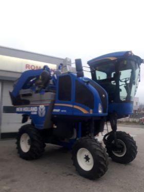 Braud 9070 L