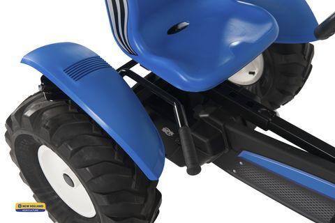 Berg Toys New Holland BFR
