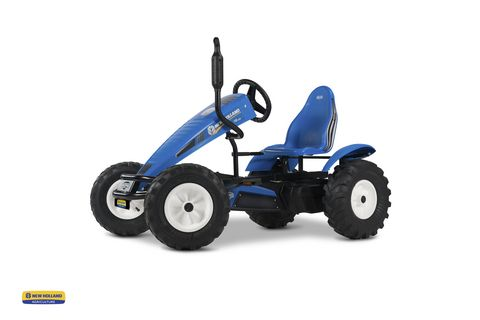 Berg Toys New Holland BFR