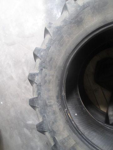 Michelin 20.8 R 38