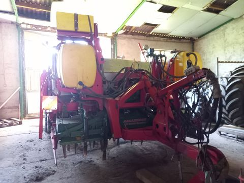 Grimme GL 430