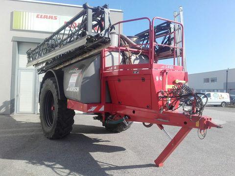 Horsch Leeb GS 6000