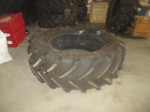Firestone 540 / 65 R 34