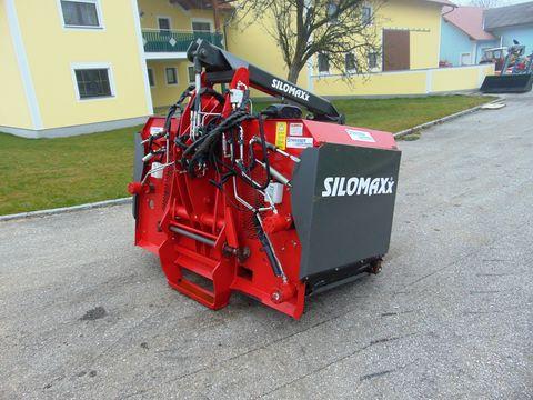 Silomaxx D1800