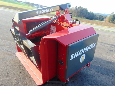 Silomaxx D 2200