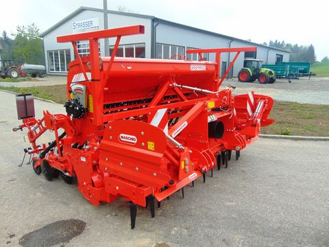 Maschio Dama Dominator combi 300 (New Edition 2019)