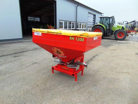Agro Altro RN1200