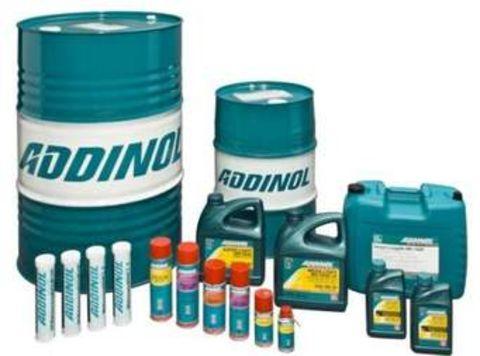 Addinol Schmierstoff Abverkauf 1A-günstig - bis