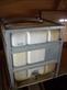 Sonstige Kunststoffcontainer / Palettentank IBC