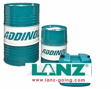 Addinol Mehrbereichs Motoröl 15 W 40