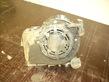 Sonstige Briggs & Stratton 4-Takt-Benzinmotor