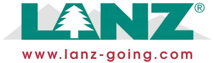 Abdichtungs- und Umwelttechnik LANZ Going Inh. Josef Pirchl
