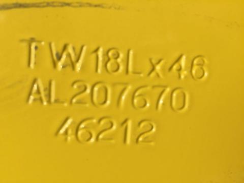 4700-d8ad2a5d06a30df5db588fcb4425a563-2525906