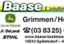 Baase Landmaschinen GmbH