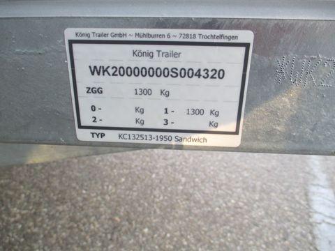 4704-693e977f2dd1969a837ed92c93ac11f6-2129072