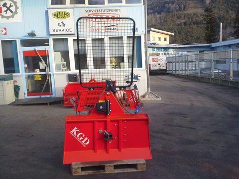 Königswieser KGD 550 mechanisch