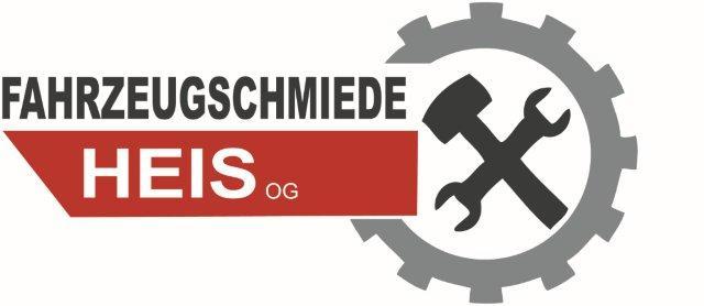 Fahrzeugschmiede Heis e.U. - Inh. Johannes Heis