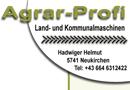 Agrar-Profi