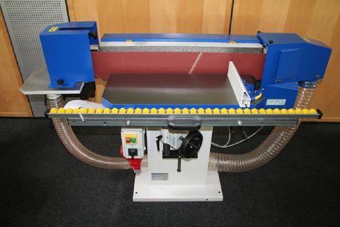 Sonstige  Kantenschleifmaschine EU KSO-26