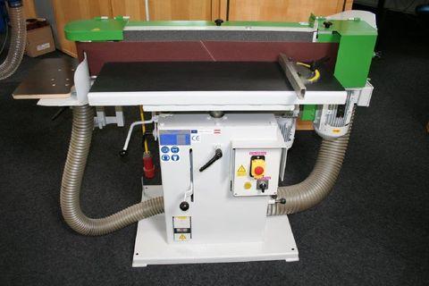 Sonstige Kantenschleifmaschine Wesetslintner KSMO-1