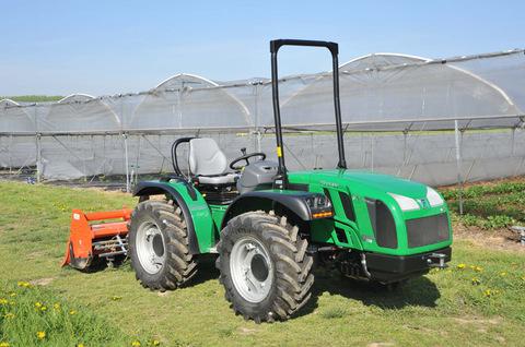 ferrari ferrari vega 75 85 95 ar rs mono rev traktor. Black Bedroom Furniture Sets. Home Design Ideas