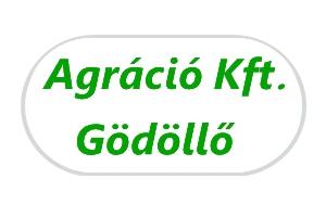 Agráció Kft.